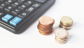 Overtime Out of Control? Effective Strategies You Can Use to Manage these Costs