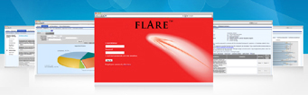 Harnessing the Power of Flare®