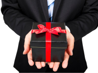 Rewards and Recognition: Are You Doing Enough to Acknowledge Employees Hard Work?