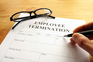 Can You Legally Terminate An Employee Who Does Not Return To Work After FMLA Leave Ends?