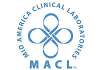 Mid America Clinical Laboratories
