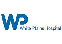 white-plains-hospital-logo