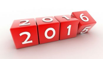 Human Resources Year End Wrap-up 2015!