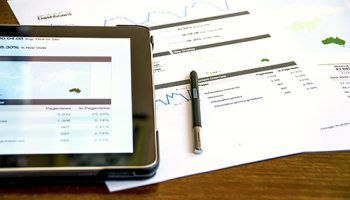 Essential Success Tips for and Possible Disadvantages of Gainsharing Plans