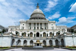 Human Resources and the Midterm Elections