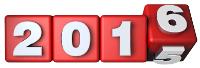 Human Resources Year End Wrap-up Part Deux