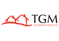 tgm-communities-logo