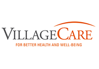 village-care-logo