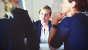 Effective Negotiations: Additional Factors To Consider