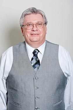 individual-staff-michael-maciekowich