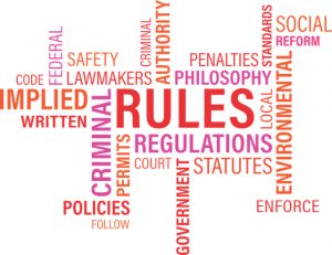 rules-and-laws