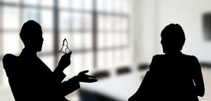 HR's Role in Dealing with Office Misconduct - Astron Solutions