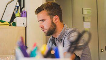 Unpaid Internships: The Return