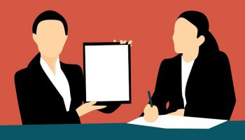 Effectively Using Employees' Opinions to Shape HR Strategy
