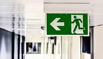 When Disaster Strikes: HR's Role in Emergency Preparedness
