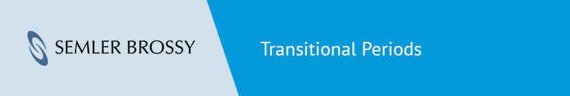 Semler Brossy is one of the leading compensation consulting firms for businesses in transitional periods.