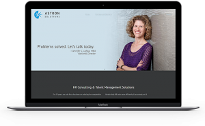 Contact Astron Solutions to learn more about their compensation consulting services.