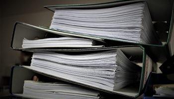 I-9 Audits: An Employer's Best Defense is a Good Offense