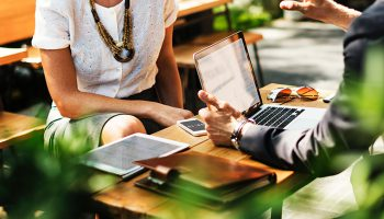 HR Consumerization: Just a Trend, or Cutting-Edge Talent Retention Approach?