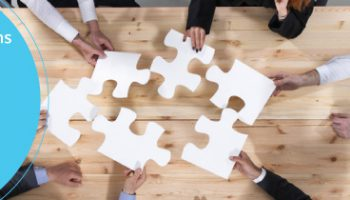 Management Solutions for Your Association: 5 Top Strategies
