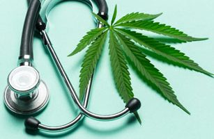 What Employers Need to Know About Medical Marijuana and The Workplace