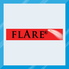 Flare is a comprehensive talent management software solution for small and growing organizations.