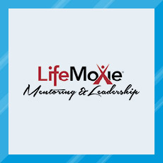 LifeMoxie's talent management software is ideal for mentorship programs at businesses.