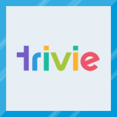 Trivie is a top talent management tool for microlearning and development.