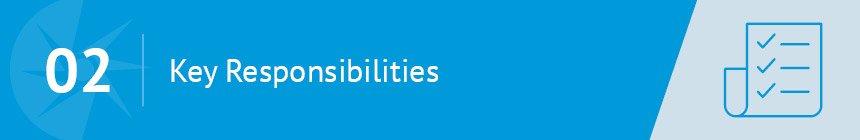 Nonprofit HR has a few key responsibilities.