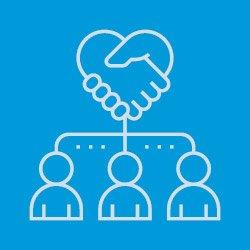 Talent management encompasses a number of key nonprofit HR tasks.